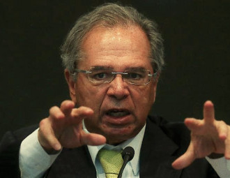paulo_guedes_(2).jpg