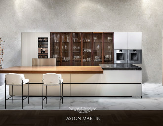 AM_V888-kitchen.jpg