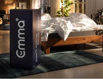 emma-startup-zissou-competicao.jpg