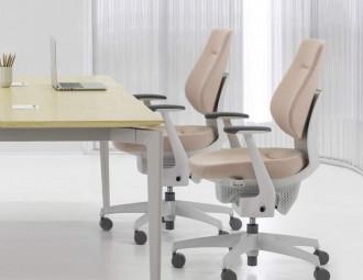 cadeira-ing-japonesa-industrial.jpg