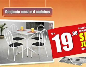 loja_em_liquidacao_(2).jpg