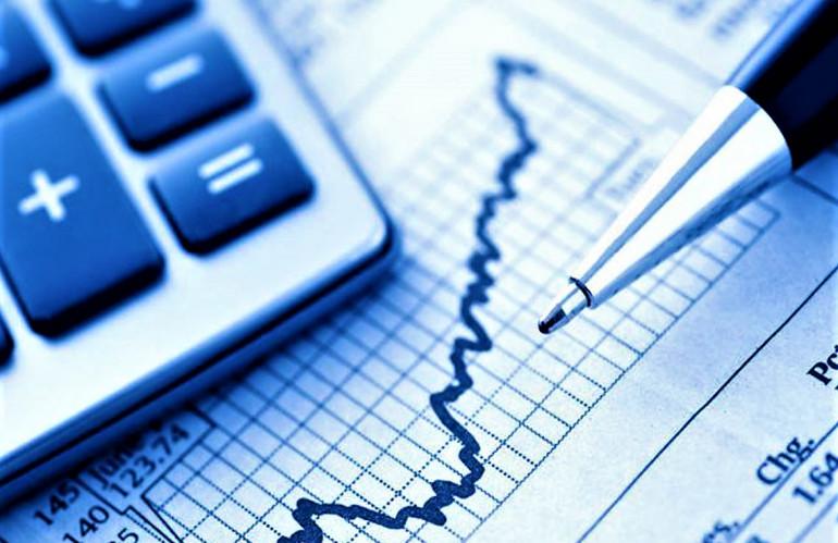 recuperacao-da-economia-brasileira-caminha-com-passos-lentos-correio-nogueirense_(2).jpg