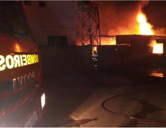 incendio_ipaba.png