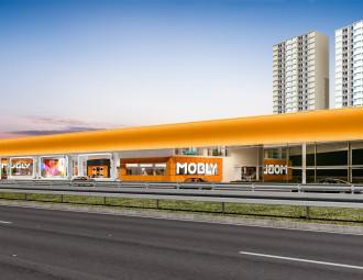 Mobly-fachada-m-commerce.jpg