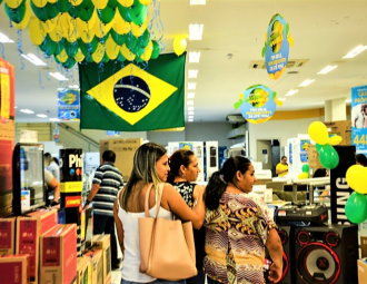 semana_do_brasil_revista.png