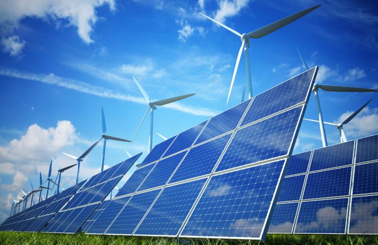 Economia_de_energia_site.png