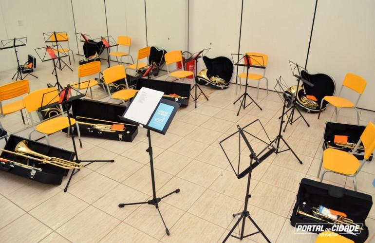 orquestra-escola-2.jpg