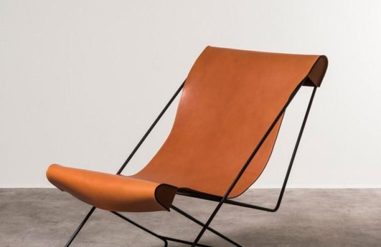 lina-bo-bardi-furniture-design-exhibition_dezeen_2364_col_3.jpg