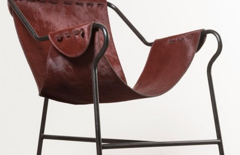 lina-bo-bardi-furniture-design-exhibition_dezeen_2364_col_4.jpg