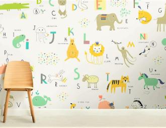 kids-alphabet-wallpaper-mural.png