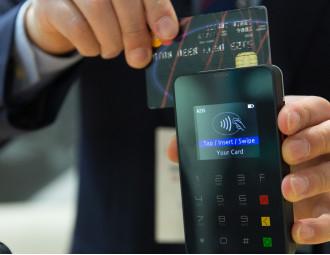 credit-card-1730085_1280.jpg