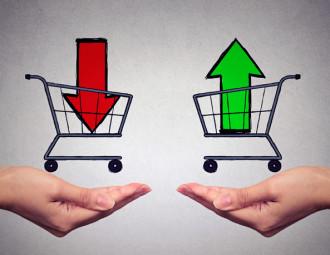 inc-aumento-vendas-crescimento.jpg