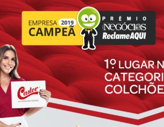 Castor_campea.png