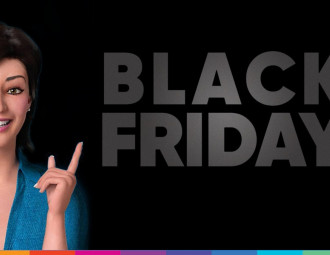 black-friday-magazineluiza2.jpg
