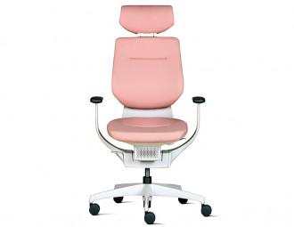 cadeira_ing.jpg