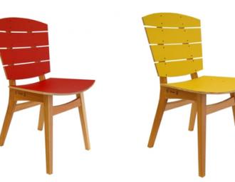 cadeiras_rio_pet2.png