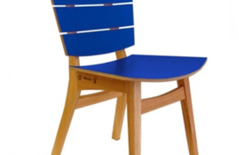 cadeiras_rio_pet3.png