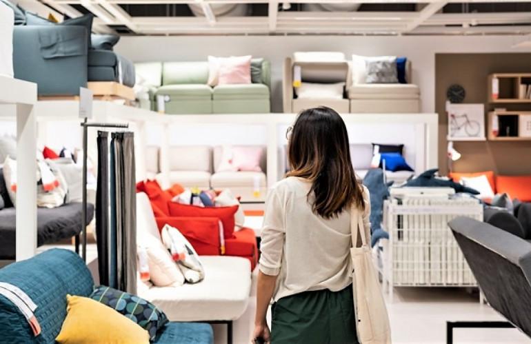 loja-de-moveis-_(2).jpg