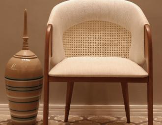 cadeira_vencedora_Opera_Chair_2019_2.png