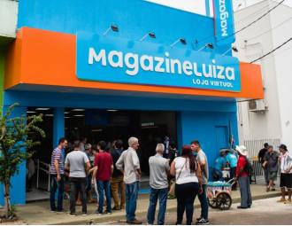 Magazine-Luiza-abre-primeira-loja-fisica-com-novo-conceito-digital.jpg