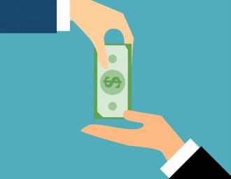 cashback-lojas-novidades-retorno-dinheiro.jpg