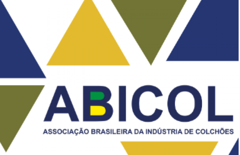 abicol_forum_3.png