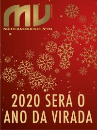 mvnn20_web_capa.jpg