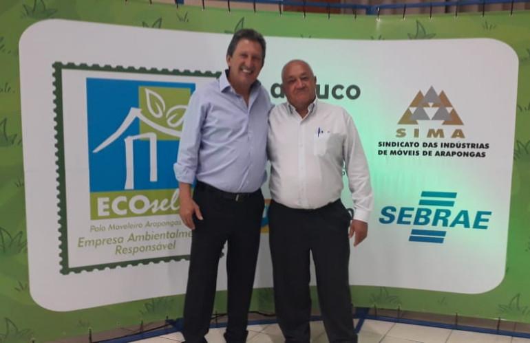 ecoselo6.jpg