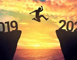 leap_year_cxmnlc.jpg