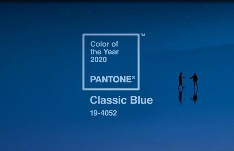 pantone2020.jpg