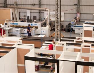 Fabrica-de-Muebles-y-Aberturas-0011-1280x640.jpg