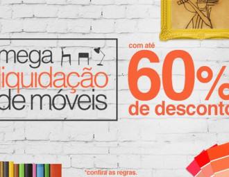 mega-liquidacao-moveis-americanas_2.jpg
