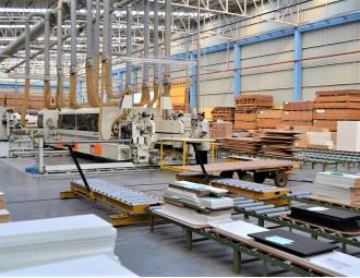 Industria_moveleira_PortalE_cf833.jpg