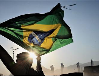 bandeira_do_brasil.jpg