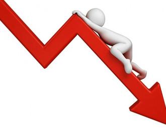 losing-market-share.jpg