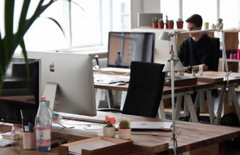 ergonomia_ambiente_de_trabalho.jpg