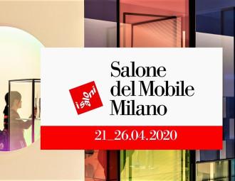 salone-mobile-2020-fiera-milano-euro-cucina-fiera-bagno_copy.jpg