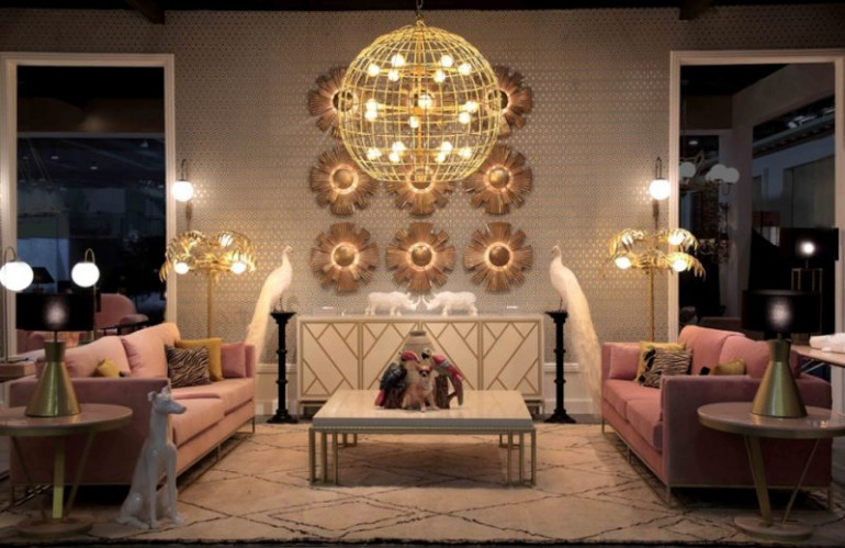 luxury-brands-visit-maison-objet-2020-19-800x533.jpg