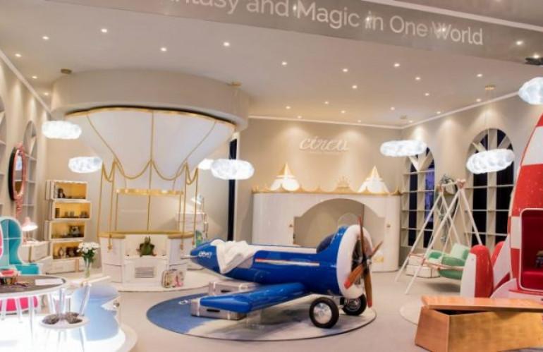 maison-objet-2020-exhibitors-22-800x423.jpg