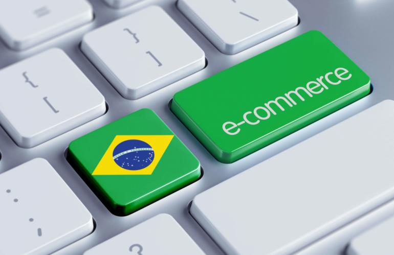 ecommerce.png