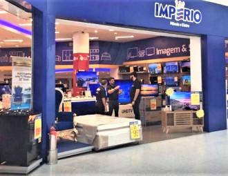imperio-moveis-eletros-2018-770x499.jpg