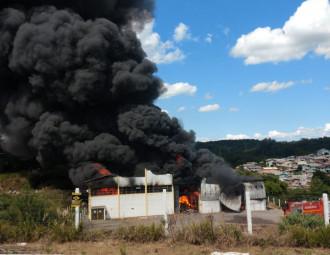 incendio-farroupilha-fabrica.jpeg