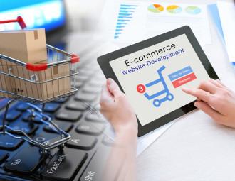 ecommerce-website-development.jpg