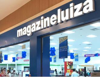 Magazine_Luiza_HP.jpg
