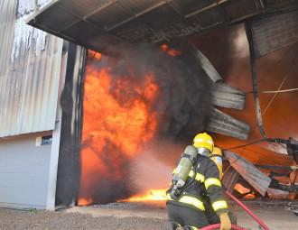 empresa-tem-incendio-quimico-em-chapeco-53780-2.jpg