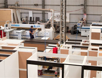 Fabrica-de-Muebles-y-Aberturas.jpg