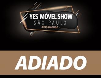 yes_adiado.png