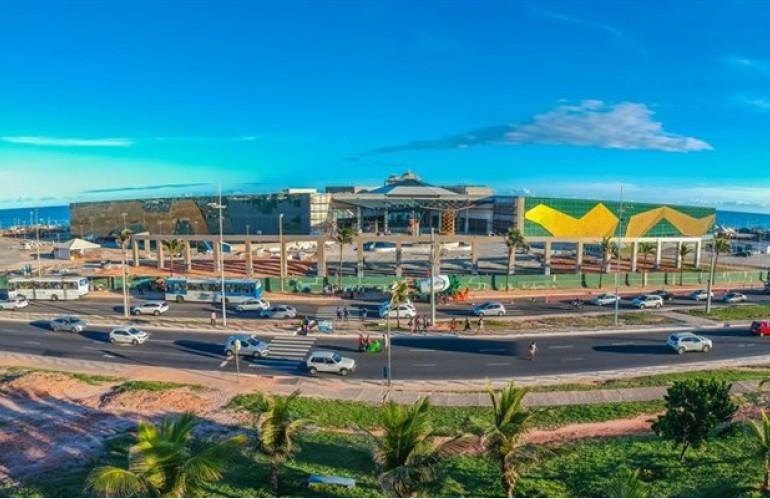 Centro_de_Convencoes_Bahia.jpg