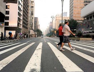 enio-leite-Av-Paulista.jpg