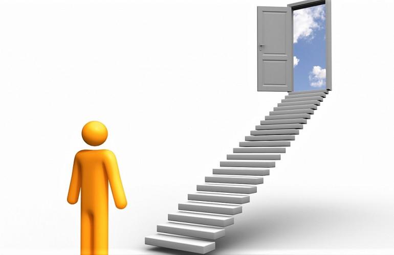 stairs-future.jpg